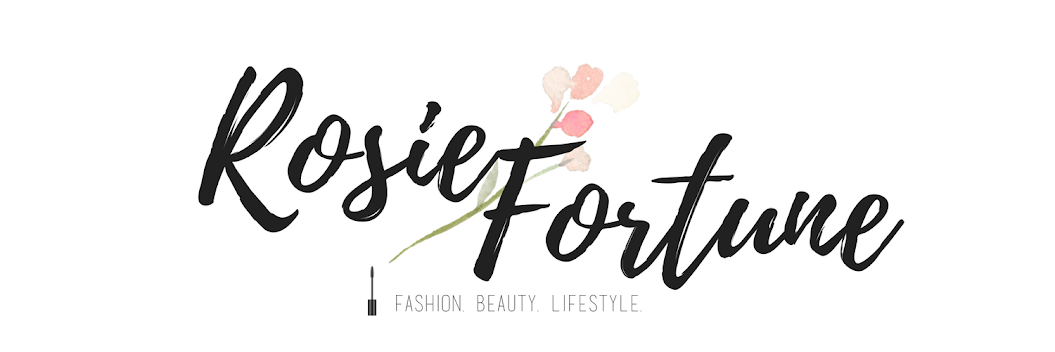 Rosie Fortune