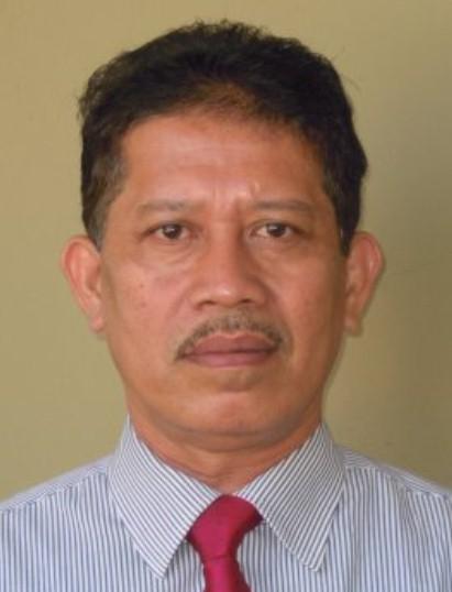 Pegawai Pendidikan SPU