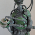 What's On Your Table: Inquisitorial Brute