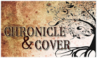 http://chronicle-cover.blogspot.com.es
