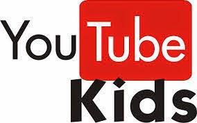 """أوردت صحيفة وول ستريت جورنال نبأ عن إستعداد موقع يوتيوب الاثنين القادم إطلاق تطبيق جديد للأطفال """"Youtube for Kids """" سيعمل على الهواتف الذكية وأجهزة الكمبيوتر اللوحية وسيركز على المحتوى الذي يناسب الأطفال."""