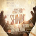 "DJ Scream - ""Shinin'"" (Feat. 2 Chainz, Yo Gotti, Gucci Mane, Future & Stuey Rock)"