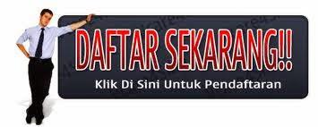 Borang Pendaftaran / Registration