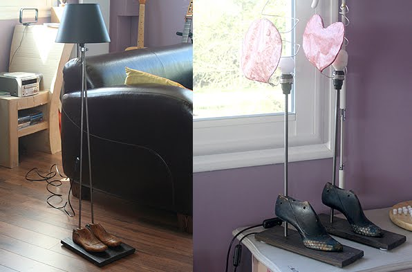quelques objets en detail au854. Black Bedroom Furniture Sets. Home Design Ideas