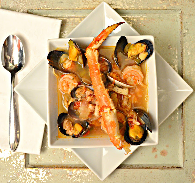 Cioppino-Italian-Fishermans-Stew.jpg