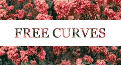 free curves