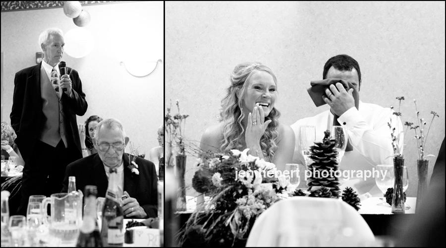 Wedding Reception Venues in Casper WY  The Knot