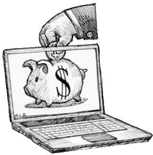 Ahorrar con ordenadores
