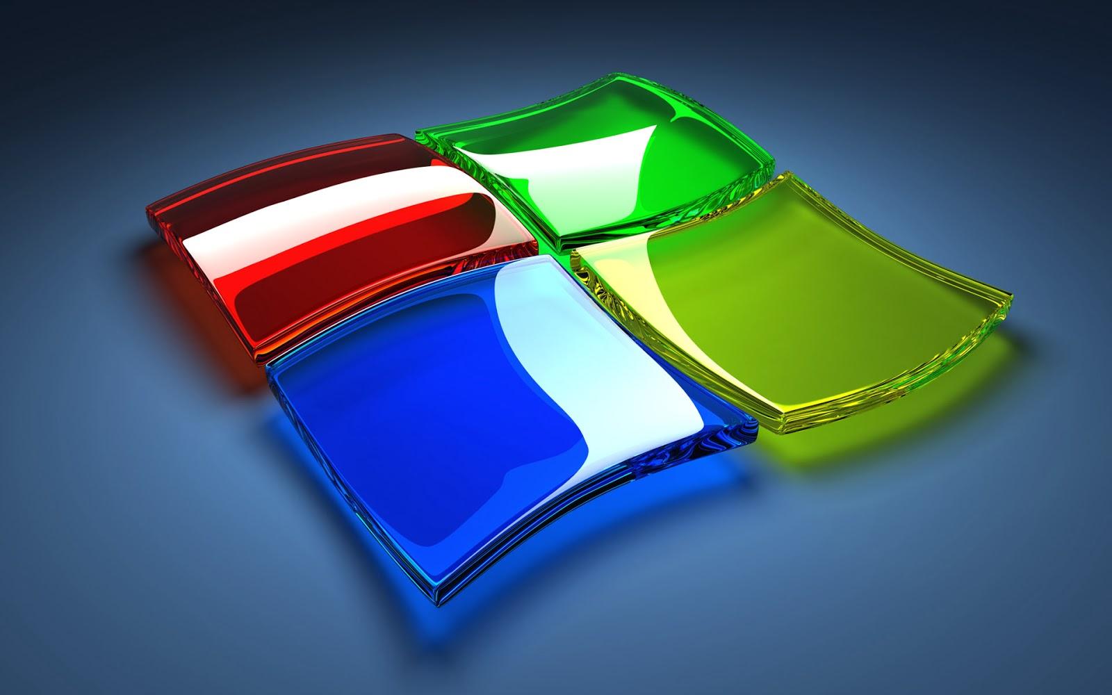 windows 7 desktop wallpapers hd