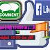 تحديث جديد احصل على اعجابات وتعليقات غير محدودة على منشوراتك وصفحتك [000 10 في اسبوع]