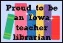 Teacher Librarian Blogs by State