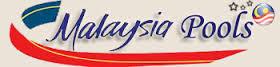 http://prediksiangkatogel-totomalaysia.blogspot.co.id/2014/11/prediksi-togel-malaysia-ki-kuncoro.html