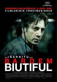 Phim Những Giây Phút Cuối - Biutiful [Vietsub] 2010 Online