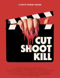 Watch Cut Shoot Kill Online Free 2017 Putlocker
