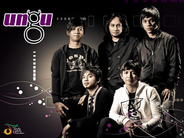 Lirik Lagu Kau Anggap Apa Band Ungu