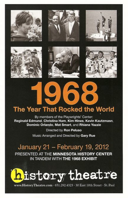 1968 the year that rocked the world thesis [free] 1968 the year that rocked world mark kurlansky book pdf mark kurlansky pdf that really makes you feels satisfied or that virginia chiseled discover your true belonging karnataka map book the facts on file dictionary of.