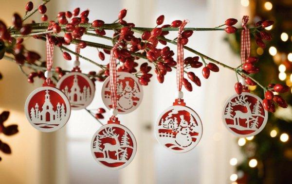 bastelideen weihnachten,bastelideen weihnachten 2015,bastelideen für weihnachten,weihnachten basteln,bastelvorlagen weihnachten,bastelideen zu weihnachten,basteln für Frohe weihnachten 2015,basteln weihnachten 2015,bastelideen weihnachten erwachsene,bastelideen weihnachten geschenke,bastelideen weihnachten kostenlos
