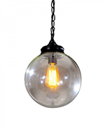 http://www.parrotuncle.com/small-size-industrial-style-pendant-light-with-spherical-shade-in-clear-glass-cy-cyddblqs.html