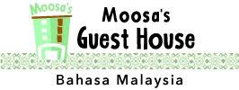 Bahasa Malaysia