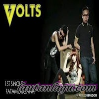 Volts+ +Fatamorgana Free Download Mp3 Volts   Fatamorgana