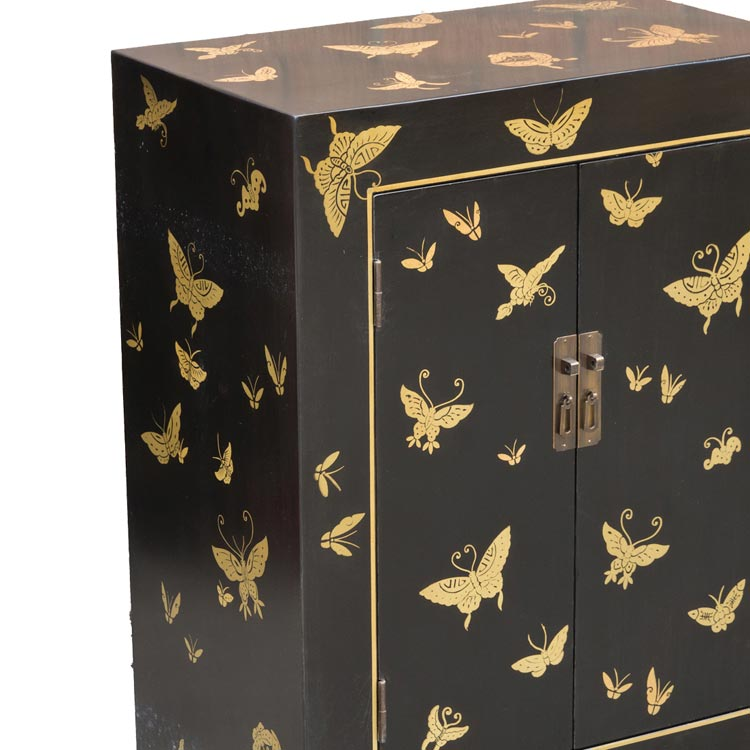 modern lacquer furniture. 3 oriental interiors for the modern home furniture lacquer