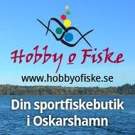 Hobby och Fiske