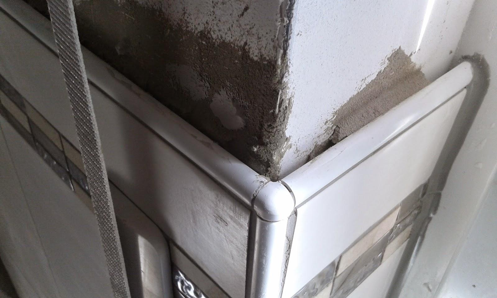 02.05.2015 - heizung läuft endlich. fertigstellung in sicht? | ceb, Badezimmer ideen