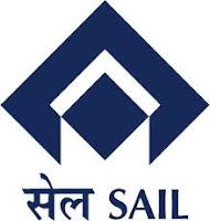 www.sail.co.in Steel Authority of India Limited