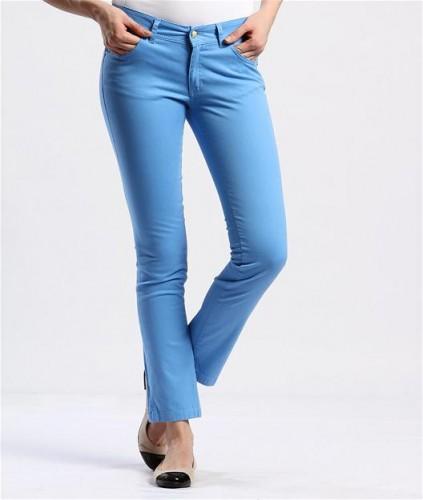 collezione 2013 bayan pantolon modelleri-4