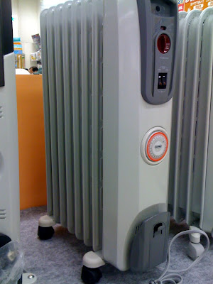 A Guide To Heaters In Japan Surviving In Japan Without