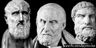 Οι Δέκα Θέσεις της Στωϊκής Φιλοσοφίας