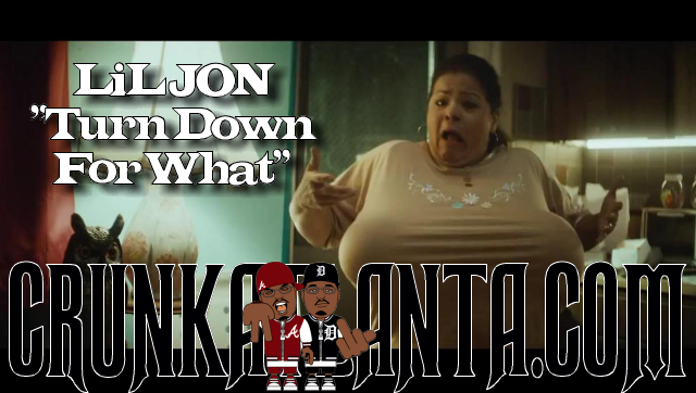 Lil Jon and DJ Snake- Turn Down For What - Official Video