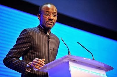Sanusi prepared to go to court over sacking