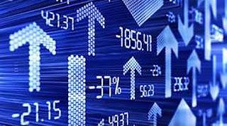 Investasi saham Online Modal Kecil Terpercaya