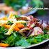 Các món ăn tối, quán ăn tối ở Sài Gòn không thể bỏ qua