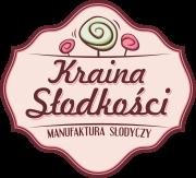 http://krainaslodkosci.com.pl/pl/