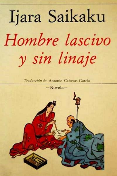 http://laantiguabiblos.blogspot.com.es/2014/01/hombre-lascivo-y-sin-linaje-ijara.html