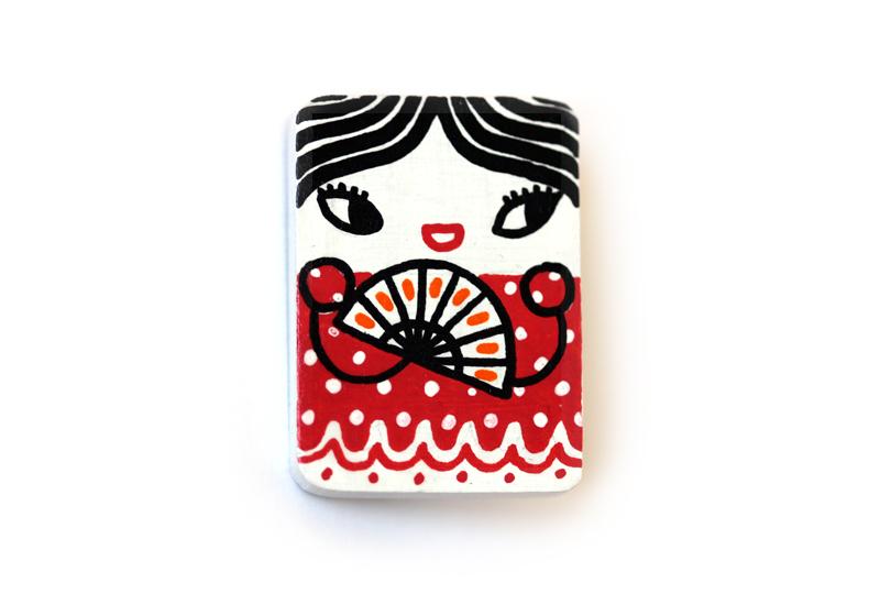 https://www.etsy.com/listing/181732114/handpainted-wooden-brooch-cute-spanish