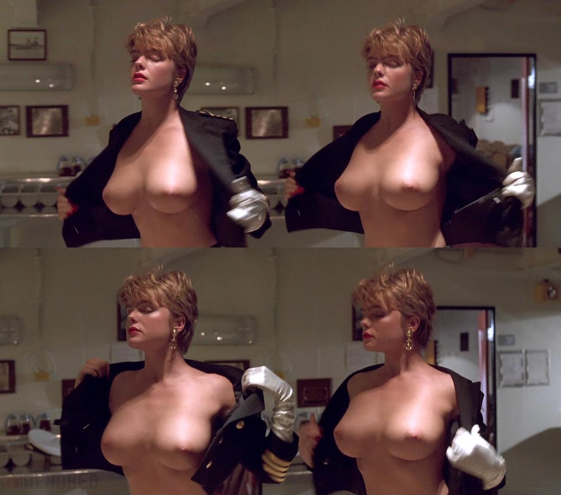Порно с черными звездами голливуда фото 440-471
