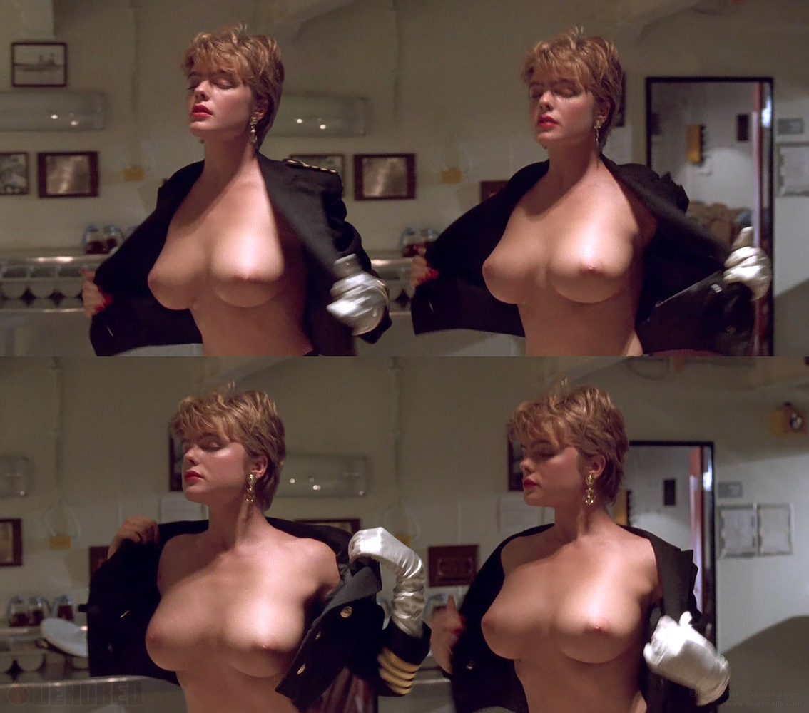 порно актеры голливуда