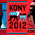 KONY 2012: Our Chance to Change the World