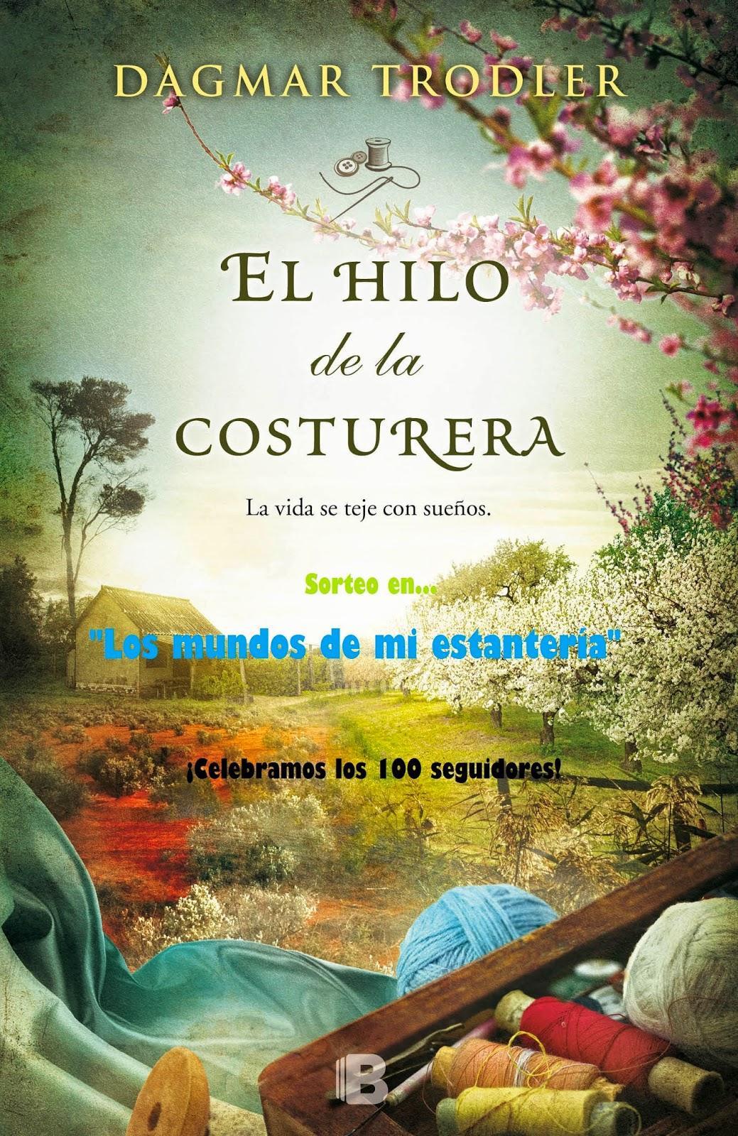 http://losmundosdemiestanteria.blogspot.com.es/2014/03/sorteo-para-celebrar-los-100-seguidores.html