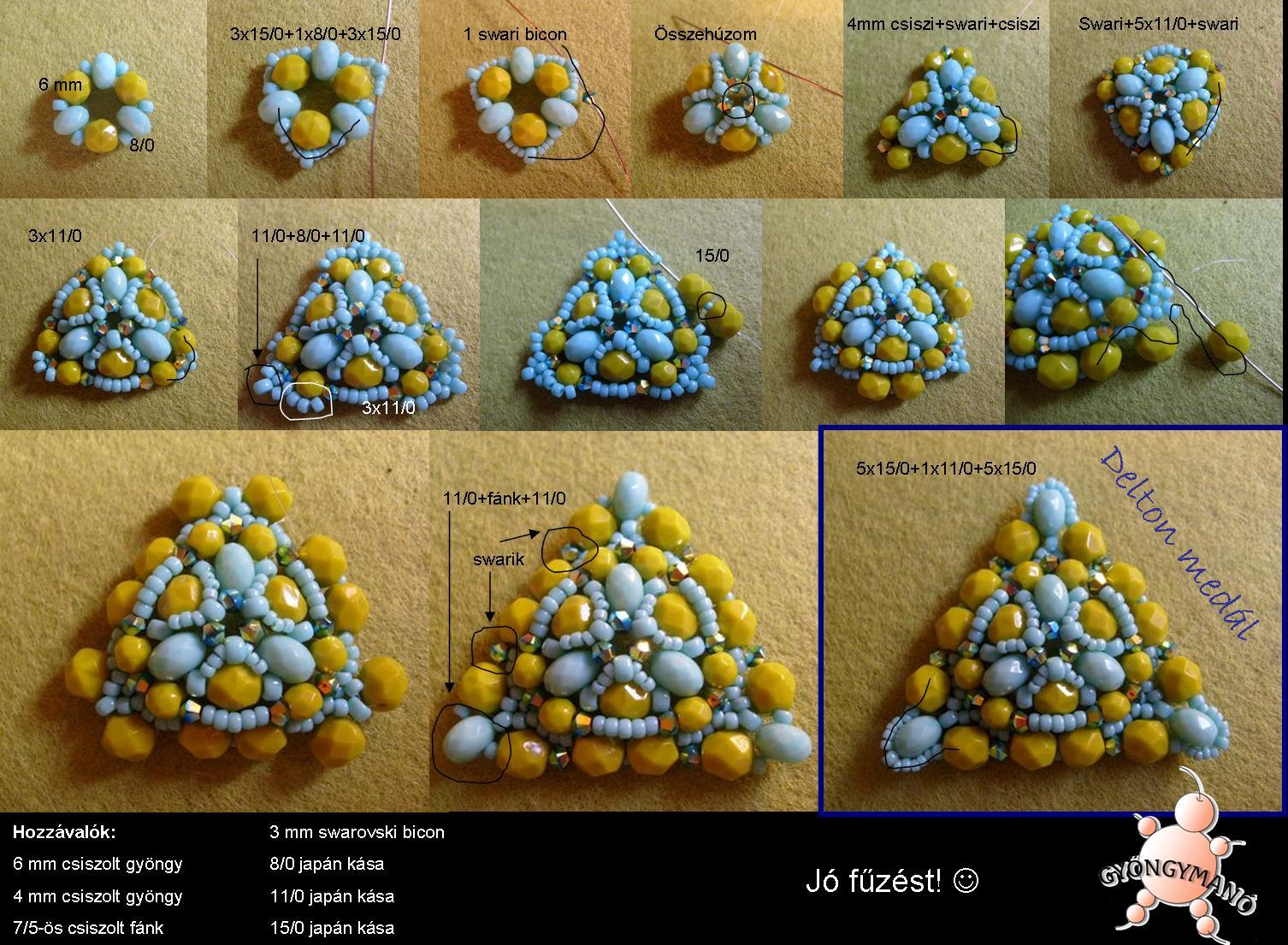 http://2.bp.blogspot.com/-04jwH5TpfPA/Te82NBmMQ9I/AAAAAAAAAqA/BmAWvr2xqhc/s1600/delton%2Bminta.jpg