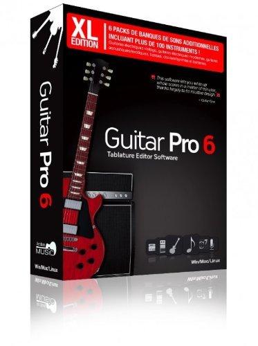 guitar pro 6.1.1 r10791 keygen only