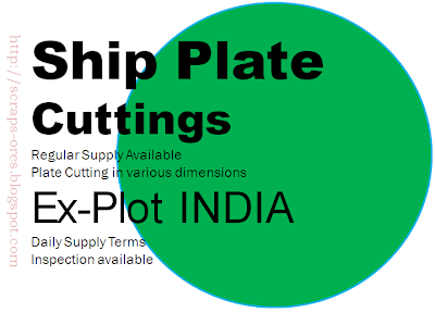 Ship Plate Cuttings, Ship Scrap, Ship dismantling, ship plate scrap, HMS 1, rolling, plate scrap, cuttings, metal scrap buyer, metal scrap yards