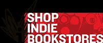 http://www.indiebound.org/book/9780545448215