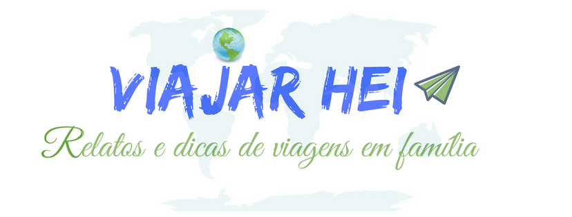 Viajar hei