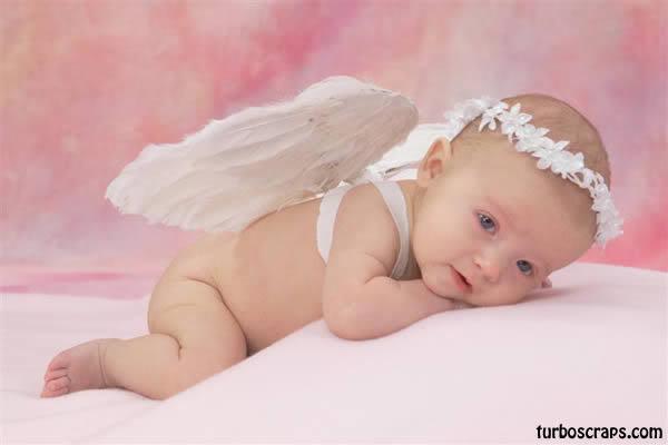 Modelos de Vestidos de Fiesta para Bebes - Los Mejores