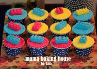 CUPCAKES, click here