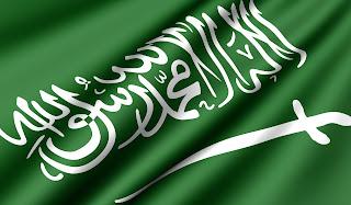 السعوديه تقطع علاقتها مع ايران وتطرد بعثتهم الدبلوماسيه